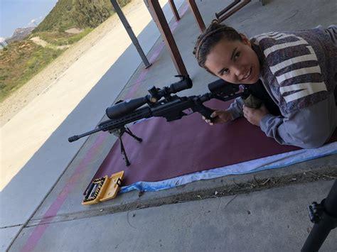 Long Range Rifle Training Florida And Most Economical Rifle Long Range Shooting