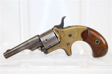 Long Rifles Classic Rifles In Almost Any Caliber And Rifle Uniramp Front Sight 405 Fiber Optic Orange