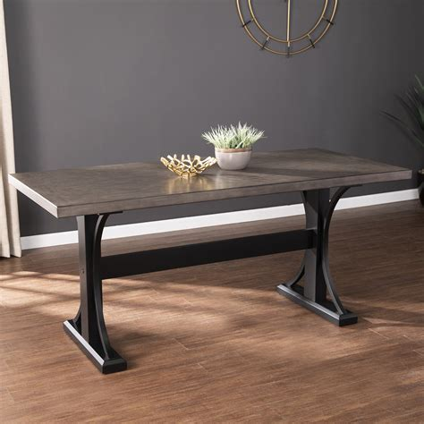 Long-Dining-Bench-Plans
