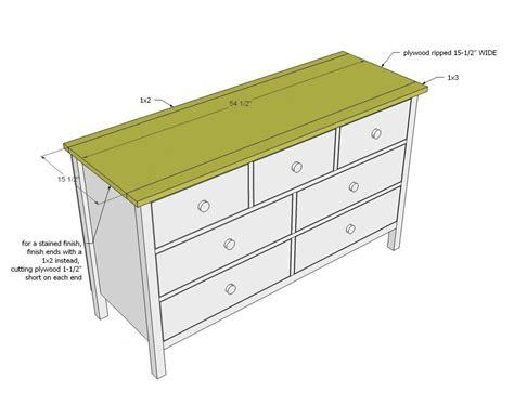 Long-Dresser-Plans