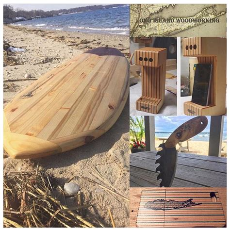 Long-Island-Woodworks