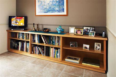 Long-Low-Bookshelf-Diy