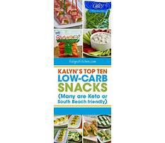 Best Long beach diet recipes