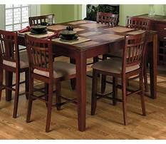 Best Long kitchen table.aspx