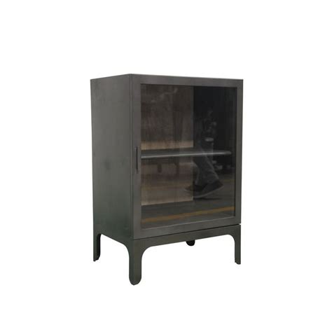 Longworth Accent Cabinet