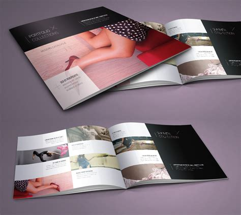 Looking for a Catalog Printing Company?