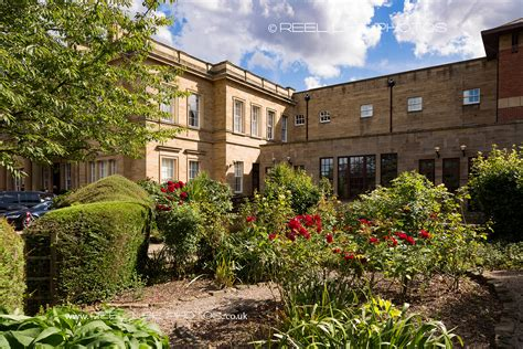 Looking for Wedding Venues in West Yorkshire?