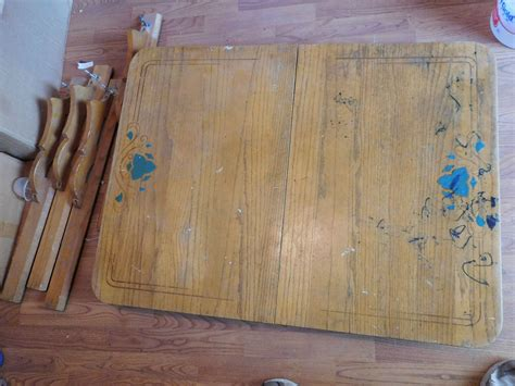 Looking-For-Restoration-Projects-Wood