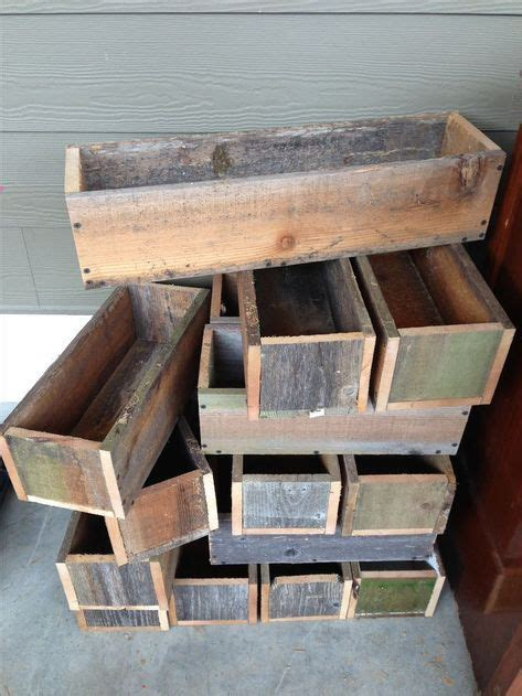 Looking-For-Wood-For-Craft-Projects