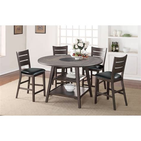 Lopiccolo Caruso Dining Table By Gracie Oaks