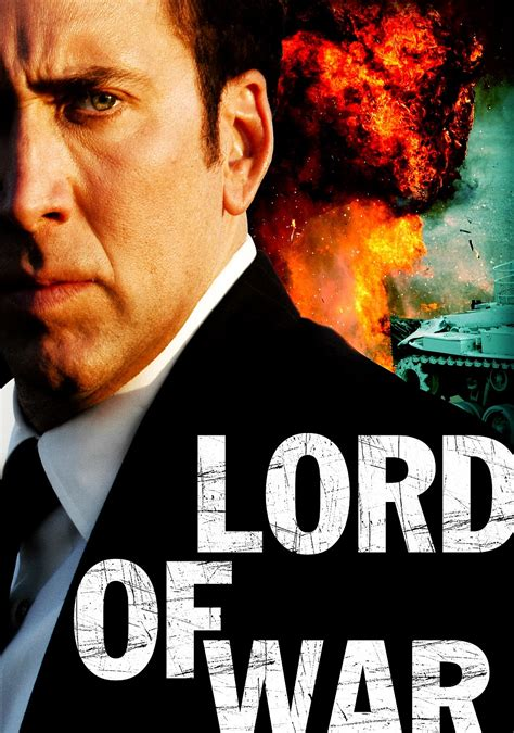 Lord Of War Glock And Safariland Glock 21 Duty Holster With Light