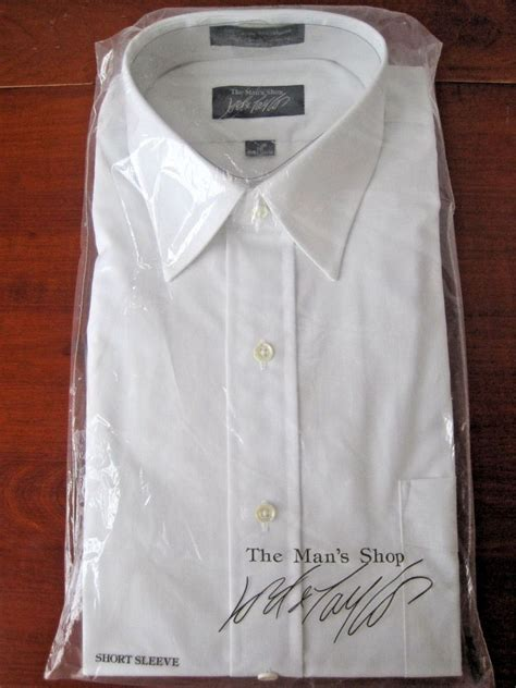 HD wallpapers lord and taylor plus size black dresses Page 2
