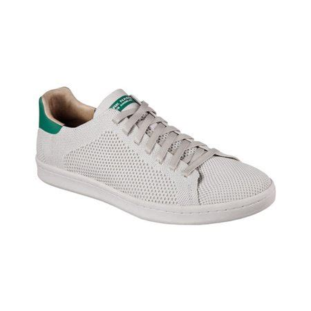 Los Angeles Men's Bryson Sneaker