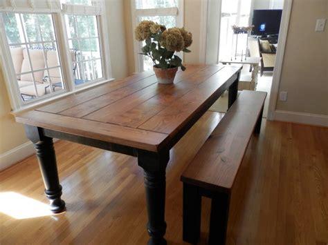 Los-Angeles-Farmhouse-Table