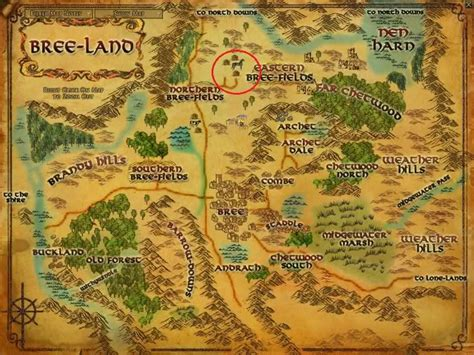 Lotro-Master-Woodworker-Journal