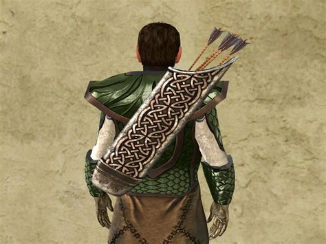 Lotro-Woodworking-Quests