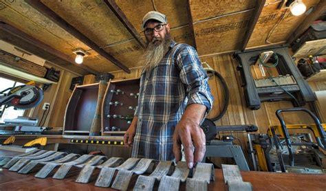 Loudoun-Woodworker