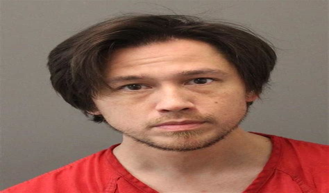 Loudoun-Woodworking