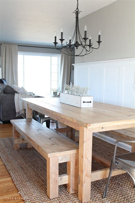 Love-Grows-Wild-Farmhouse-Table
