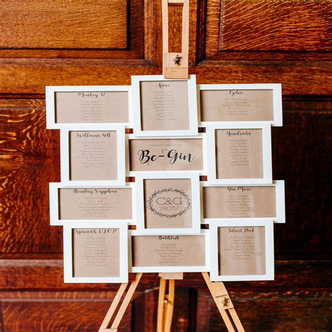 Love-Story-Wedding-Table-Plan