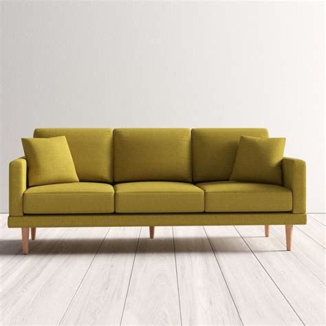 Loveseat Discount