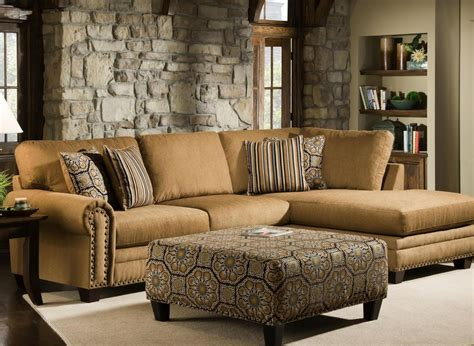 Loveseat Recliners For Sale Near Me