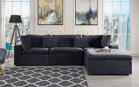 Low Costs Sofa Chaise Beds