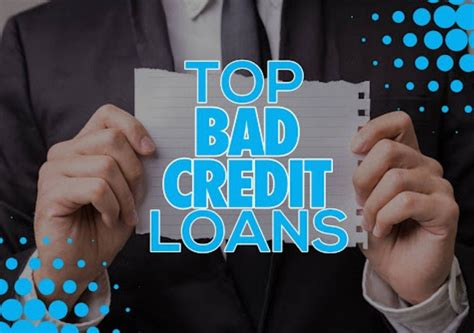 Low Credit Loans Guaranteed Approval