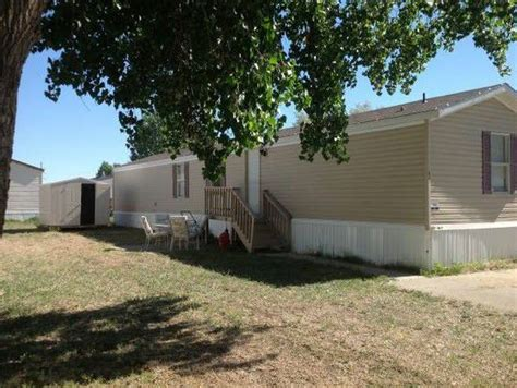 Low Down Payment Mobile Homes