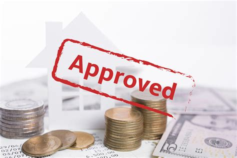 Low Interest Loans Uk