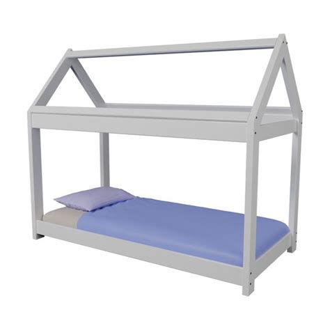 Low Price Cheap Hideaway Beds