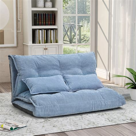 Low Price Fold Out Sleeper Sofa
