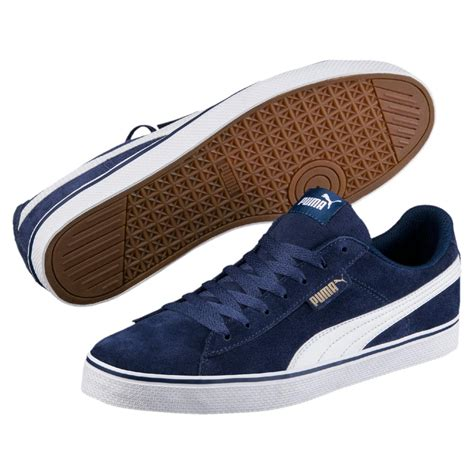 Low Price Puma Sneakers