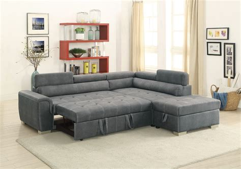 Low Price Small Pull Out Couch