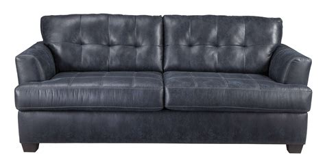 Low Prices Ashley Sofa Beds