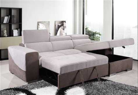 Low Prices Sofa And Bed