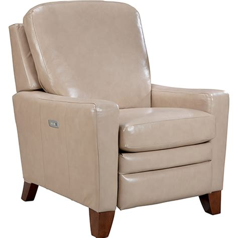 Low Profile Power Recliner