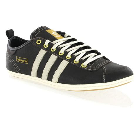 Low Profile Sneakers Adidas