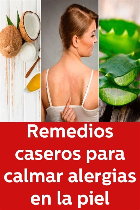 [click]low Vitamin D Levels And Eczema Contra Medicinales Plantas .