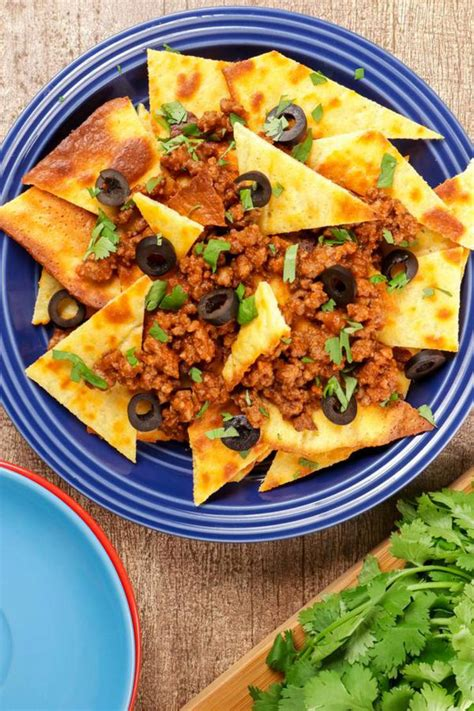 Low Cost best snacks on keto diet Check this out