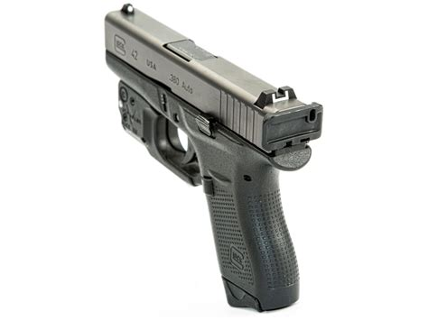 Low Key Tactical Glock Slide And Tulammo 762 X39 122gr Fmj Review