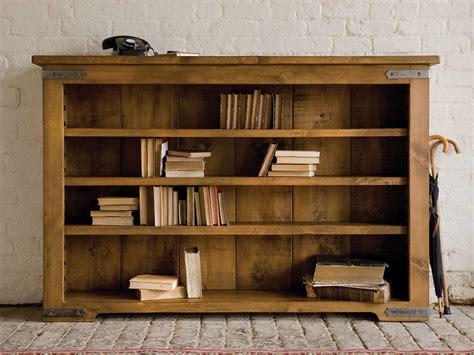 Low-Bookcase-Diy