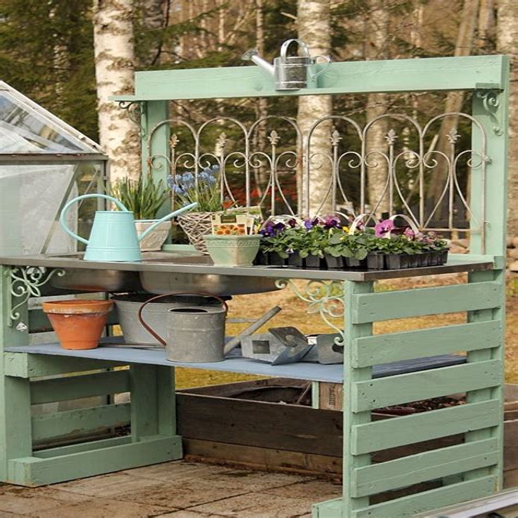 Low-Budget-Workbench-Diy