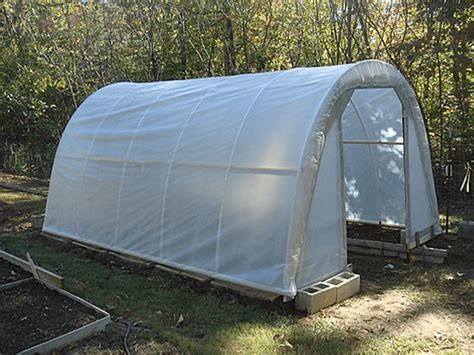 Low-Cost-Greenhouse-Plans