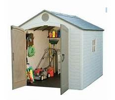 Best Low cost garden sheds.aspx