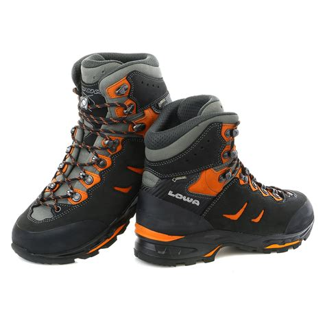 Lowa Men's Camino GTX Hiking Boot