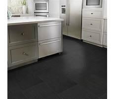 Best Lowe\'s kitchen tile flooring