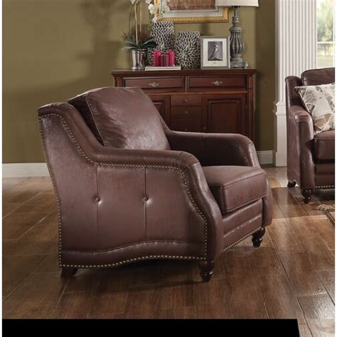 Lower Failand Armchair By Astoria Grand