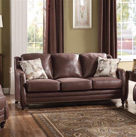Lower Failand Sofa By Astoria Grand
