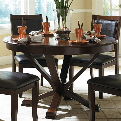 Lowes Dining Table Plans